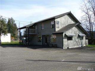 18460 E State Route 3, Allyn, WA 98524 (#1086858) :: Ben Kinney Real Estate Team