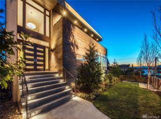 3451 NW 64th St, Seattle, WA 98107 (#1086867) :: Ben Kinney Real Estate Team