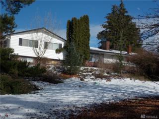905 Ham Hill Rd, Centralia, WA 98531 (#1086871) :: Ben Kinney Real Estate Team
