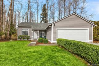 27709 149th Place SE, Kent, WA 98042 (#1086892) :: Ben Kinney Real Estate Team