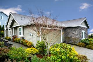 12471 240th Place NE, Redmond, WA 98053 (#1086902) :: Ben Kinney Real Estate Team