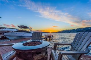 3713 Lake Washington Blvd N, Renton, WA 98056 (#1086925) :: Ben Kinney Real Estate Team