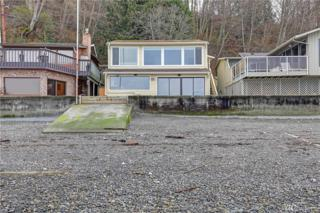 718 Maple Grove Rd, Camano Island, WA 98282 (#1086939) :: Ben Kinney Real Estate Team