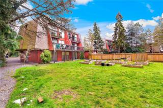 10763 Burke Ave N E-15, Seattle, WA 98133 (#1086941) :: Ben Kinney Real Estate Team