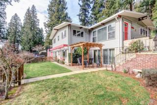 1415 110th Ave NE, Bellevue, WA 98004 (#1086944) :: Ben Kinney Real Estate Team
