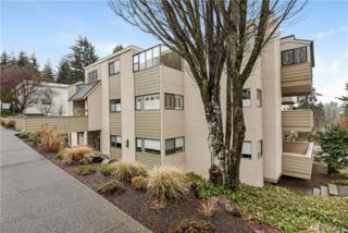 1130 5th Ave S #105, Edmonds, WA 98020 (#1086951) :: Ben Kinney Real Estate Team