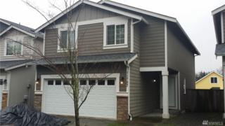 11727 9th Av Ct E, Tacoma, WA 98445 (#1086953) :: Ben Kinney Real Estate Team
