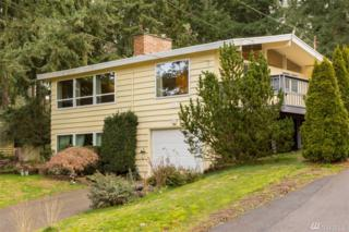 29804 8th Place S, Federal Way, WA 98003 (#1086956) :: Ben Kinney Real Estate Team