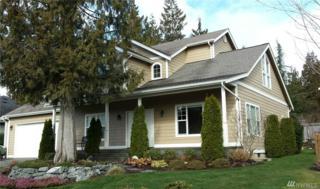 888 South Hills Dr, Bellingham, WA 98229 (#1086959) :: Ben Kinney Real Estate Team