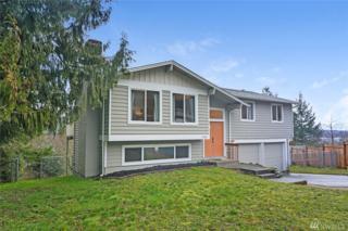 7785 Apache Place NE, Bremerton, WA 98311 (#1086969) :: Ben Kinney Real Estate Team
