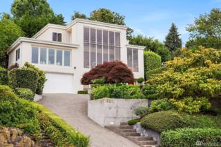 1521 36th Ave S, Seattle, WA 98144 (#1086975) :: Ben Kinney Real Estate Team