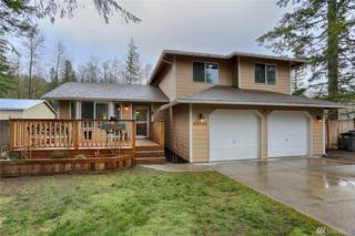 44804 179th Place SE, Gold Bar, WA 98251 (#1086986) :: Ben Kinney Real Estate Team