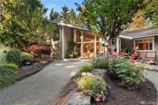 22022 SE Bain Rd, Maple Valley, WA 98038 (#1086988) :: Ben Kinney Real Estate Team