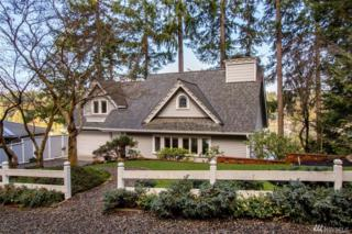 6522 Monte Vista Dr NE, Bainbridge Island, WA 98110 (#1086994) :: Ben Kinney Real Estate Team