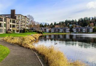 101 101st Ave SE B204, Bellevue, WA 98004 (#1087000) :: Ben Kinney Real Estate Team
