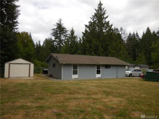 1612 SW Old Clifton Rd, Port Orchard, WA 98367 (#1087001) :: Ben Kinney Real Estate Team