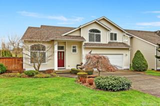 18723 88th Ave E, Puyallup, WA 98375 (#1087002) :: Ben Kinney Real Estate Team