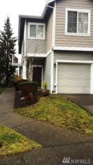 5001 Davis Place S A, Renton, WA 98055 (#1087009) :: Ben Kinney Real Estate Team