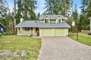 13265 Silverhill Place NW, Silverdale, WA 98383 (#1087020) :: Ben Kinney Real Estate Team