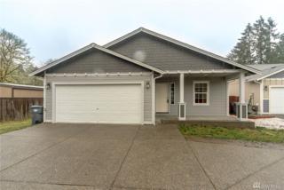 20628 5th Av Ct E, Spanaway, WA 98387 (#1087027) :: Ben Kinney Real Estate Team