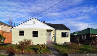 1332 Nipsic Ave, Bremerton, WA 98310 (#1087028) :: Better Homes and Gardens Real Estate McKenzie Group