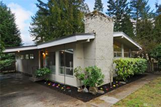 14332 Evanston Ave N, Seattle, WA 98133 (#1087050) :: Ben Kinney Real Estate Team