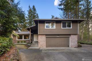 18301 NE 196th St, Woodinville, WA 98077 (#1087058) :: Ben Kinney Real Estate Team
