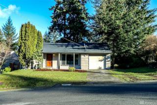 1228 N 171st St, Shoreline, WA 98133 (#1087060) :: Ben Kinney Real Estate Team