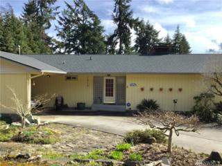 1215 Castleman Dr, Longview, WA 98632 (#1087074) :: Ben Kinney Real Estate Team