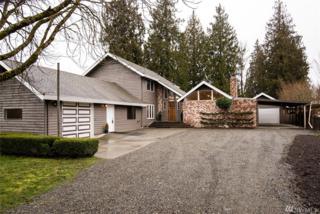 18428 SE 164th St, Renton, WA 98058 (#1087078) :: Ben Kinney Real Estate Team