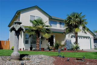 2217 52nd Ave, Longview, WA 98632 (#1087079) :: Ben Kinney Real Estate Team