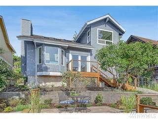 615 25th Ave E, Seattle, WA 98122 (#1087098) :: Ben Kinney Real Estate Team