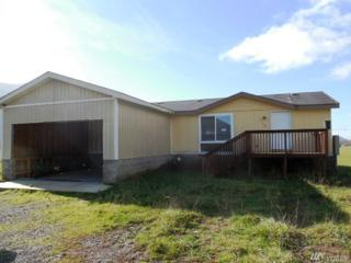 170 River Ranch Rd, Randle, WA 98377 (#1087112) :: Ben Kinney Real Estate Team