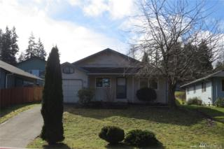 1618 W 15th St, Port Angeles, WA 98363 (#1087153) :: Ben Kinney Real Estate Team