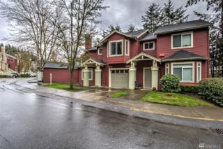 9214 177th Place NE, Redmond, WA 98052 (#1087168) :: Ben Kinney Real Estate Team