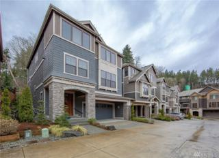 2547 NW Alpine Crest Wy, Issaquah, WA 98027 (#1087171) :: Ben Kinney Real Estate Team