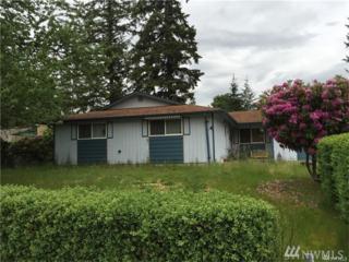 24415 41st Ave Ct E E, Spanaway, WA 98387 (#1087178) :: Ben Kinney Real Estate Team
