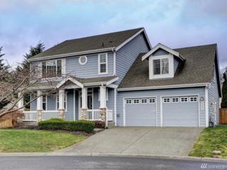 4452 S 275th Place, Auburn, WA 98001 (#1087181) :: Ben Kinney Real Estate Team