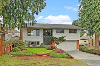 4405 SW 102nd St, Seattle, WA 98146 (#1087195) :: Ben Kinney Real Estate Team
