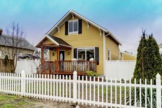 4912 N Pearl St, Tacoma, WA 98407 (#1087214) :: Ben Kinney Real Estate Team