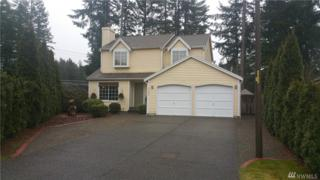 27444 227th Place SE, Maple Valley, WA 98038 (#1087225) :: Ben Kinney Real Estate Team