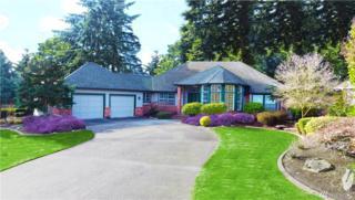 2010 151st St SE, Mill Creek, WA 98012 (#1087229) :: Ben Kinney Real Estate Team