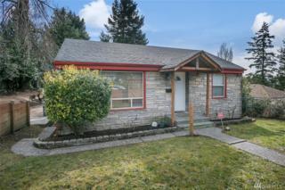 7217 S 116th St, Seattle, WA 98178 (#1087233) :: Ben Kinney Real Estate Team