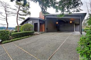 5781 S Eddy St, Seattle, WA 98118 (#1087235) :: Ben Kinney Real Estate Team