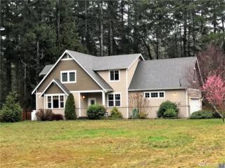 2511 Creviston Rd KP, Lakebay, WA 98349 (#1087237) :: Ben Kinney Real Estate Team