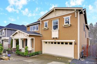 5005 70th Place SW, Mukilteo, WA 98275 (#1087243) :: Ben Kinney Real Estate Team