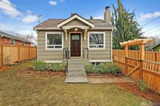 10530 Ashworth Ave N, Seattle, WA 98133 (#1087244) :: Ben Kinney Real Estate Team