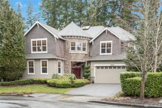 9650 222nd Ct NE, Redmond, WA 98053 (#1087247) :: Ben Kinney Real Estate Team