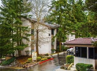 10415 NE 32nd Place E301, Bellevue, WA 98004 (#1087251) :: Ben Kinney Real Estate Team