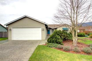 910 Summer Meadows Ct, Sedro Woolley, WA 98284 (#1087257) :: Ben Kinney Real Estate Team